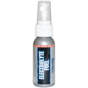 Image 0 of Electrolyte Fuel 2 oz 1 By Twinlab