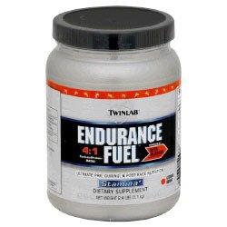 Image 0 of Endurance Fuel Powder 2.4 Lb 1 By Twinlab