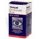 Image 0 of Ocuguard Plus 60 Cap 1 By Twinlab