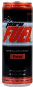 Image 0 of Pure Energy Fuel 12 oz 24 By Twinlab