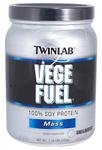 Image 0 of Vege Fuel 1.18 # 1 By Twinlab