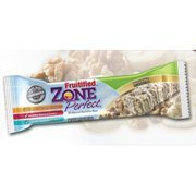 Fruitified Bar Banana Nut 1.76 oz 12 By Zone