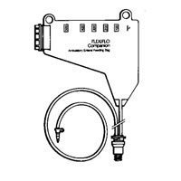 Ross Labs - Companion Ambulatory Enteral Feed- 30 In Each : Case One: Case