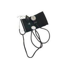 Image 0 of Lumiscope Blood Pressure Kit Manual
