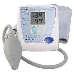 Image 0 of Blood Pressure Digital Adult 1 Each Mfg. By Omron Healthcare