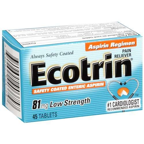 648 pd194430 1 Free Ecotrin at Walgreens