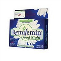 Remifemin Good Night 21 Tab