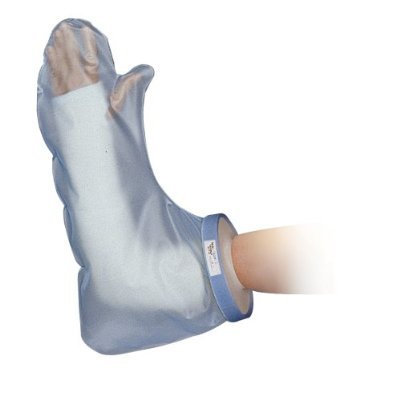Image 0 of Seal Tight Cast Protector Pediatric Large ARM 1 EACH