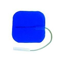 Unipatch - Electrodes Size 2'' X 2'' 1 Pack Case