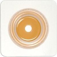 Genairex - Securi-T 1 Pc Drainable Pouch 12'' 10 In Each Box