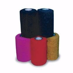 Andover Co-Flex Wrap Tan 2N X 5 Yards Latex 36Each Case