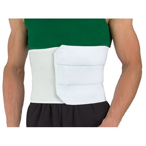 Duro-Med - Abdominal Binder Sx 9In One In Each