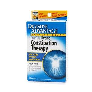 Digestive Advantage Constipation Caplet 30