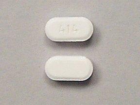 Image 0 of Zetia 10 Mg Tabs 500 By Merck & Co.