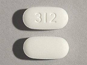 Vytorin 10-10 Mg Tabs 30 By Merck & Co.
