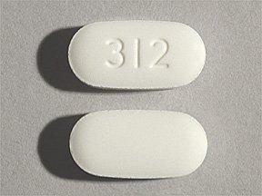 Vytorin 10-20 Mg Tabs 90 By Merck & Co.