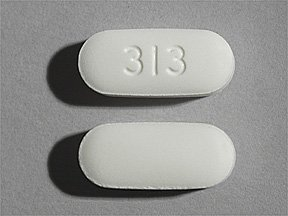 Vytorin 10-40 Mg Tabs 30 By Merck & Co.