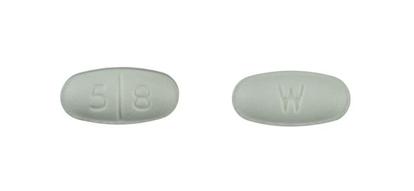 Image 0 of Sertraline Hcl 25 mg Tablets 1X90 Mfg. By West Ward Pharmaceutical Corp