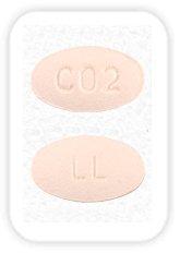 Simvastatin 10 mg Tablets 1X30 Mfg. By Lupin Pharma Inc (Ncb)