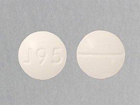 Tapazole 10 Mg Tabs 100 By Pfizer Pharma