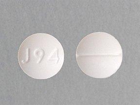 Tapazole 5 Mg Tabs 100 By Pfizer Pharma