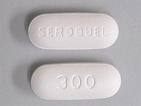 pcos clomid 150 mg