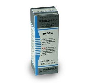 Podophyllotoxin - Wikipedia