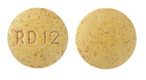 Nephro Vite Rx Tabs 100 By Actavis Pharma