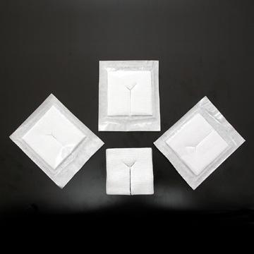 Gelfoam Compressed Sponge 100X6 By Pfizer Pharma