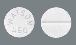 Image 0 of Glipizide 5 Mg Tabs 100 By Actavis Pharma
