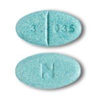 Glyburide Micronized 3 Mg Tabs 100 By Teva Pharma