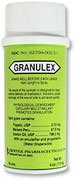 Granulex Spray 4 Oz By Mylan Instituetional.