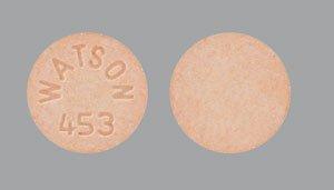 Guanfacine Hcl 2 Mg Tabs 100 By Actavis Pharma