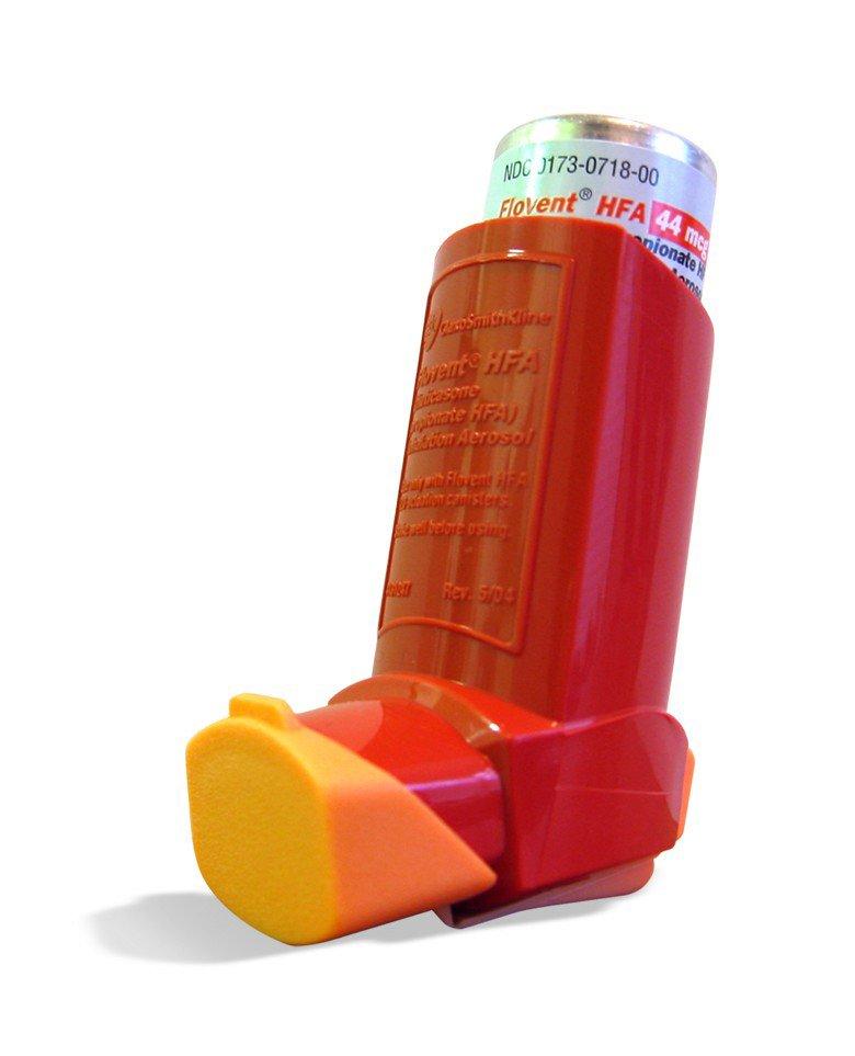 Flovent Inhaler Canada