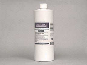 Constulose 10gm 15ml Solution 1X946 ml Mfg.by  Actavis USA