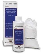 Derma-Smoothe/Fs Body Oil 0.01% Oil 120 Ml By Royal Pharma.