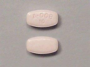 Abilify 10 Mg Unit Dose Tabs 10X10 By Bristol