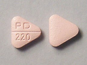Accuretic 20-12.5 Mg Tablets 90 By Pfizer Pharma.