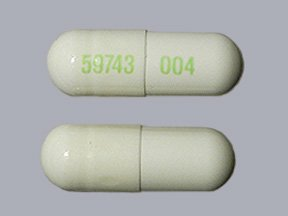 Acetamin/Butalbital/Caffeine 325-50-40 mg Capsules 1X100 Mfg. By Qualitest Prod