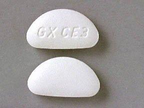 Amerge 2.5 Mg Tabs 9 By Glaxo Smithkline.