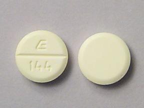 Generic Amiodarone Hcl 200 Mg
