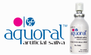 Aquoral Spray 40 Ml By Mission Pharma.