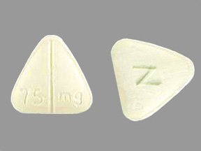 Azasan 75 Mg Tabs 100 By Valeant Pharma.