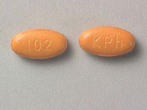 Sulfasalazine Dr 500 Mg