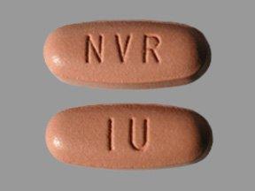 Tekturna 300 Mg Tabs 30 By Novartis Pharma.