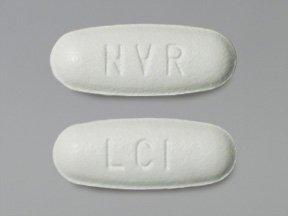 Tekturna Hct 150-12.5 Mg Tabs 30 By Novartis Pharma.