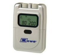Tens Units 504 Equipment Digital 1 By Zewa Inc.