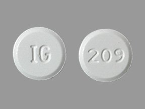Terbinafine 250 Mg Tabs 30 By Cipla Usa.