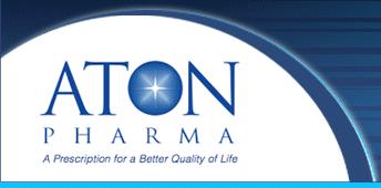 Image 1 of Timoptic 0.25% Drop Ocumeter 1X5 ml Mfg. By Aton Pharma Inc