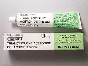 where to get triamcinolone acetonide lotion